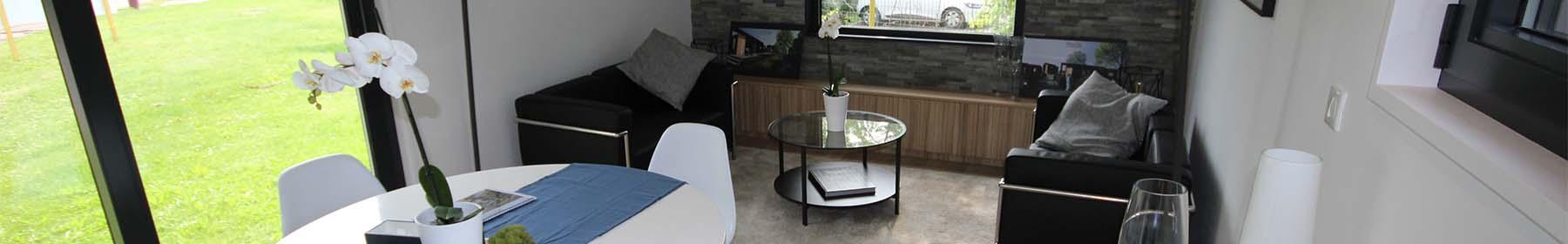 Portes de garage sectionnelle pas cher metz et moselle 57 en lorraine - Porte de garage pas chere ...