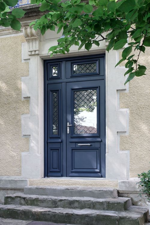 l actu promos des portes pas cher fen tres pas cher portes de garage pas cher bas e metz. Black Bedroom Furniture Sets. Home Design Ideas